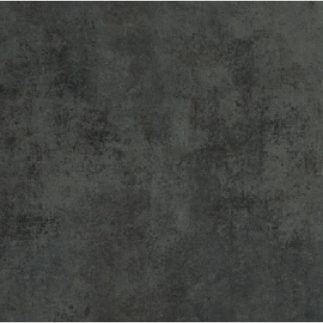 Grespania Esplendor Iron 60 x 60 cm