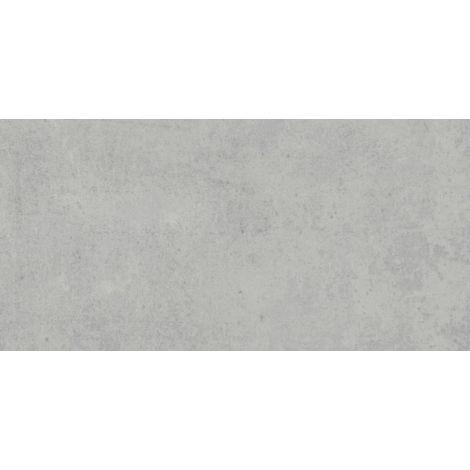 Grespania Esplendor Silver 30 x 60 cm
