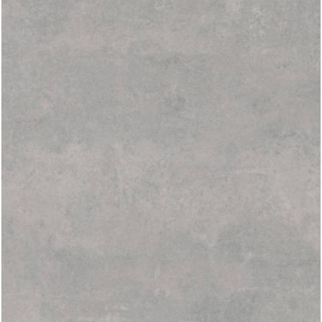 Grespania Esplendor Silver 80 x 80 cm