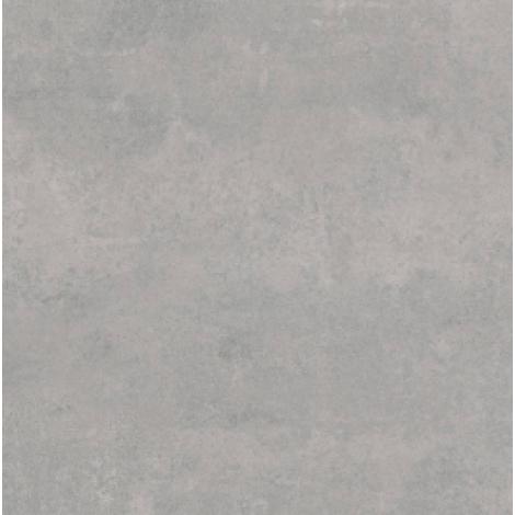 Grespania Esplendor Silver 60 x 60 cm