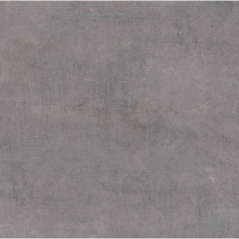 Grespania Esplendor Steel 80 x 80 cm