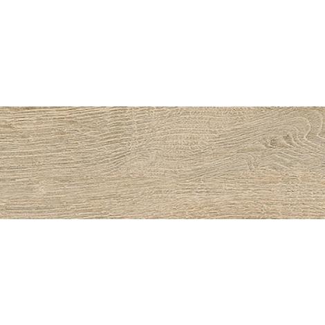 Fioranese Oaken Esterno Essiccato 15,1 x 90,6 cm