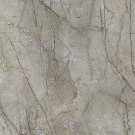 Fanal Essence Grey 90 x 90 cm