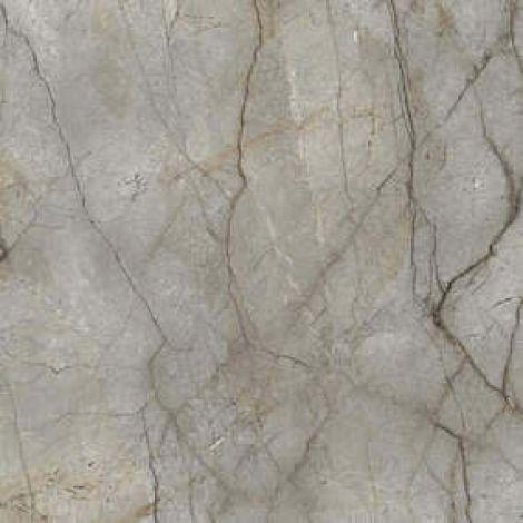 Fanal Essence Grey NPlus 90 x 90 cm