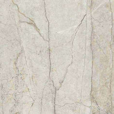 Fanal Essence Ivory NPlus 90 x 90 cm