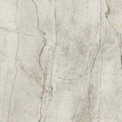 Fanal Essence Ivory 90 x 90 cm