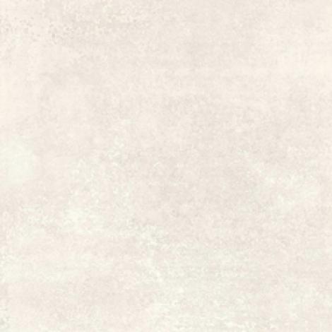 Grespania Estuco Beige 60 x 60 cm