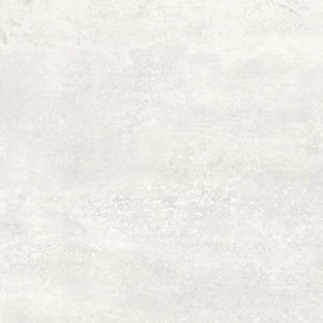Grespania Estuco Blanco 60 x 60 cm