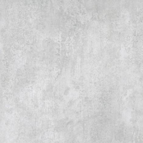 Grespania Estuco Gris 60 x 60 cm