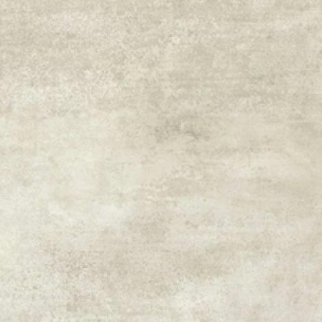 Grespania Estuco Natural 60 x 60 cm