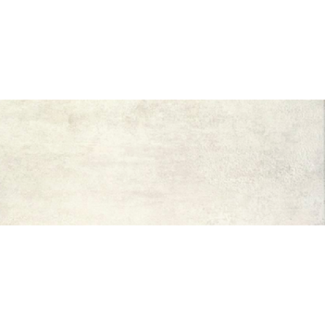 Grespania Estuco Beige 30 x 90 cm
