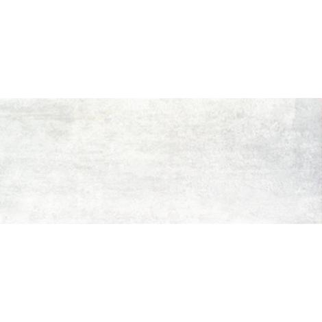 Grespania Estuco Blanco 30 x 90 cm