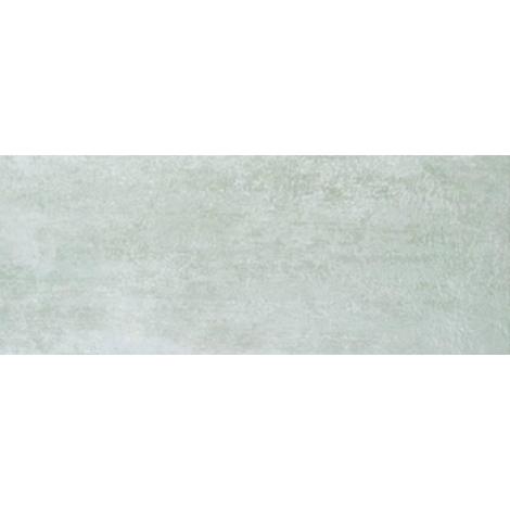 Grespania Estuco Gris 30 x 90 cm