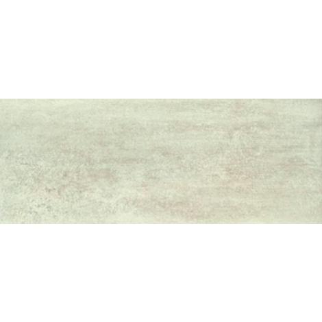 Grespania Estuco Natural 30 x 90 cm