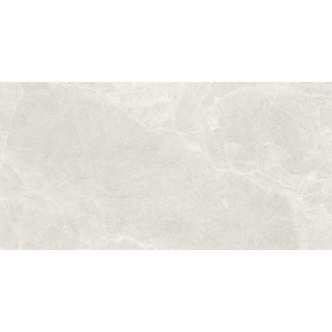 Provenza Eureka Bianco 60 x 120 cm