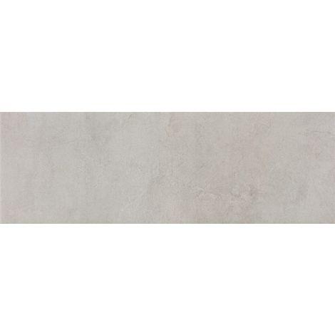Navarti Even Silver 20 x 60 cm