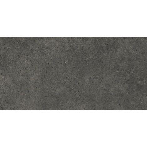 Fanal Evo Coal Lappato 30 x 60 cm