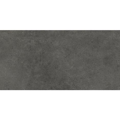 Fanal Evo Coal 30 x 60 cm