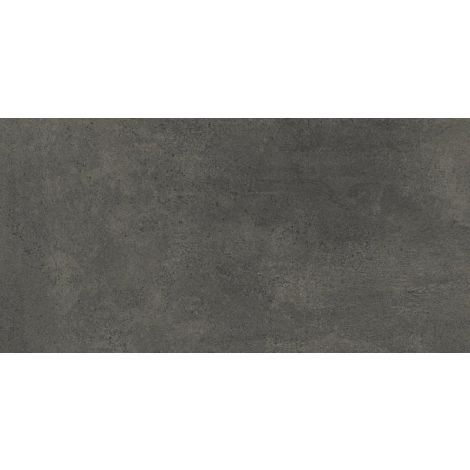 Fanal Evo Coal Lappato 45 x 90 cm