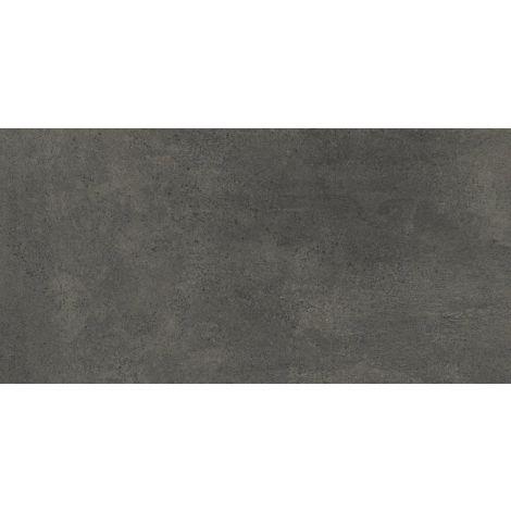 Fanal Evo Coal Lappato 60 x 120 cm