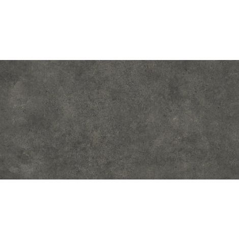 Fanal Evo Coal 45 x 90 cm
