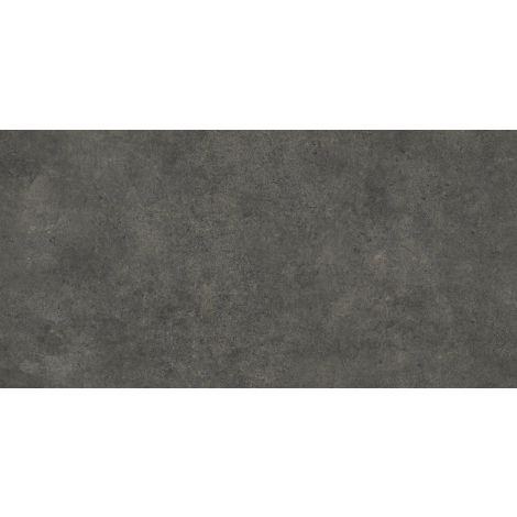 Fanal Evo Coal 60 x 120 cm