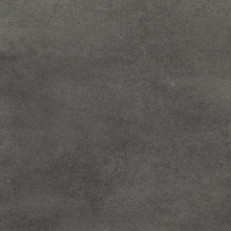 Fanal Evo Coal 60 x 60 cm