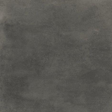Fanal Evo Coal 75 x 75 cm