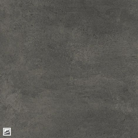 Fanal Evo Coal Antislip 60 x 60 cm