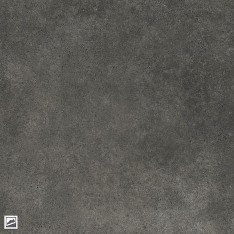 Fanal Evo Coal Antislip 90 x 90 cm