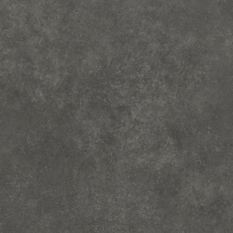 Fanal Evo Coal Lappato 60 x 60 cm