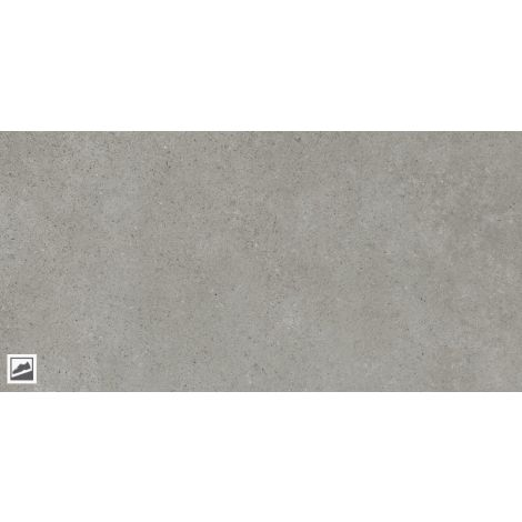 Fanal Evo Grey Antislip 30 x 60 cm