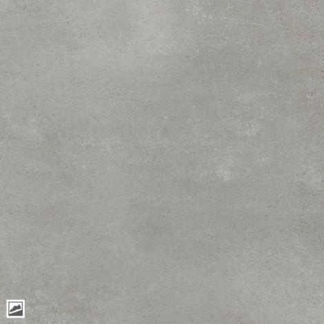 Fanal Evo Grey Antislip 60 x 60 cm