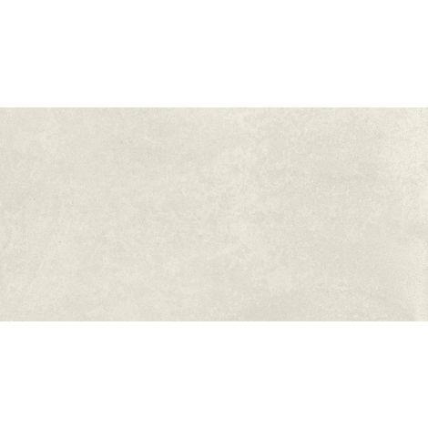 Fanal Evo Sand Antislip 30 x 60 cm