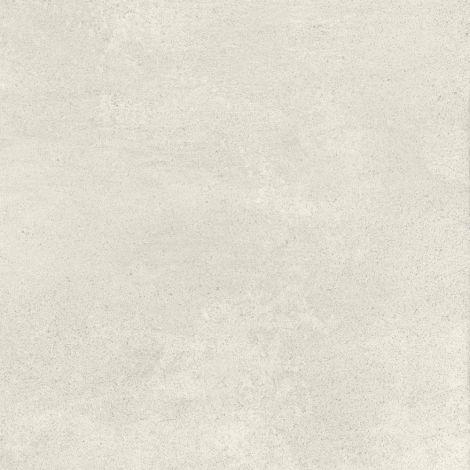 Fanal Evo Sand Antislip 60 x 60 cm