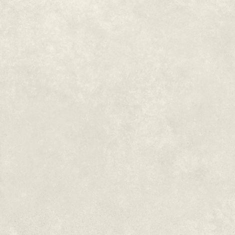 Fanal Evo Sand Antislip 90 x 90 cm