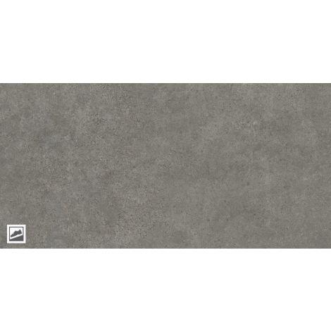 Fanal Evo Smoke Antislip 30 x 60 cm