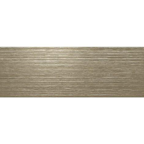 Fanal Decorado Artic Barents Gold 31,6 x 90 cm
