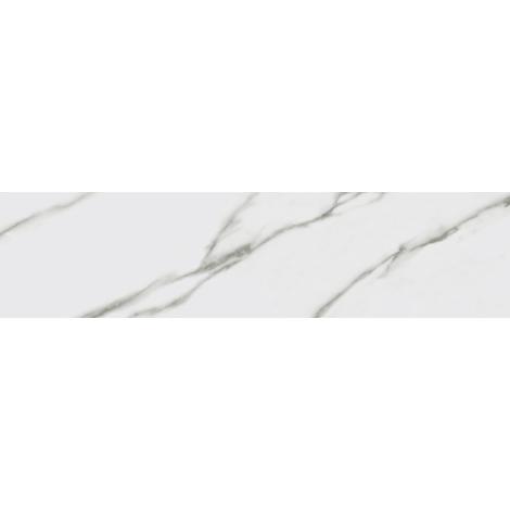 Fanal Carrara NPlus 30 x 120 cm