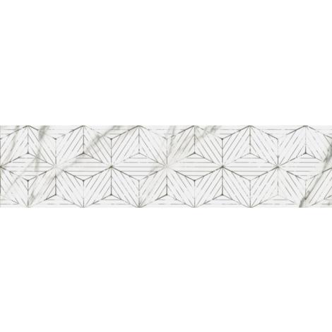 Fanal Decor Carrara Cube NPlus 30 x 120 cm