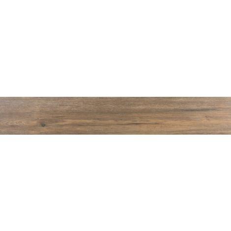 Navarti Fanlo Nogal 25 x 150 cm
