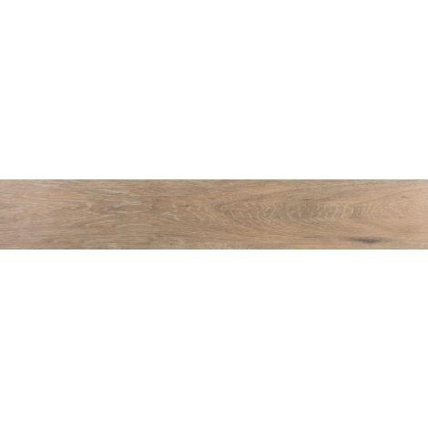 Navarti Fanlo Roble 25 x 150 cm