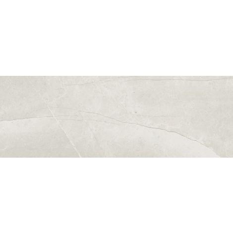 Fanal Fenix Blanco 45 x 118 cm