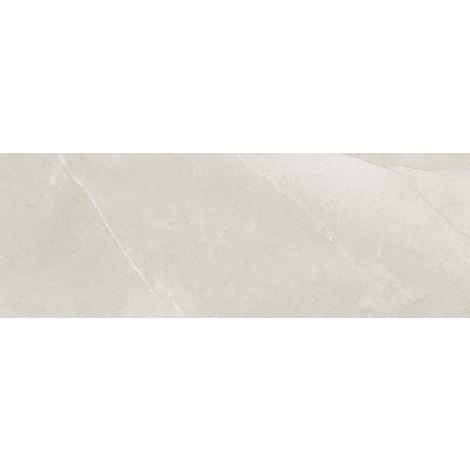 Fanal Fenix Blanco NPlus 45 x 118 cm