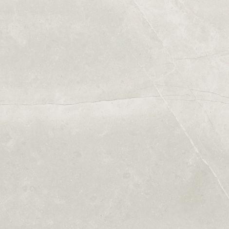 Fanal Fenix Blanco NPlus 75 x 75 cm