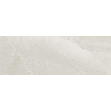 Fanal Fenix Blanco 31,6 x 90 cm