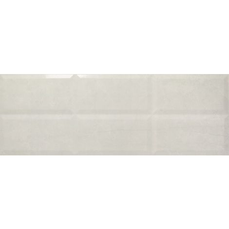 Fanal Fenix Blanco Relieve 31,6 x 90 cm