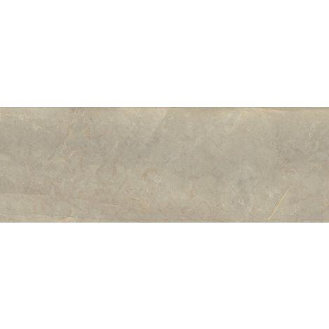 Fanal Fenix Crema 45 x 118 cm