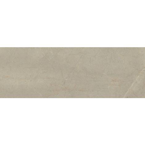 Fanal Fenix Crema NPlus 45 x 118 cm