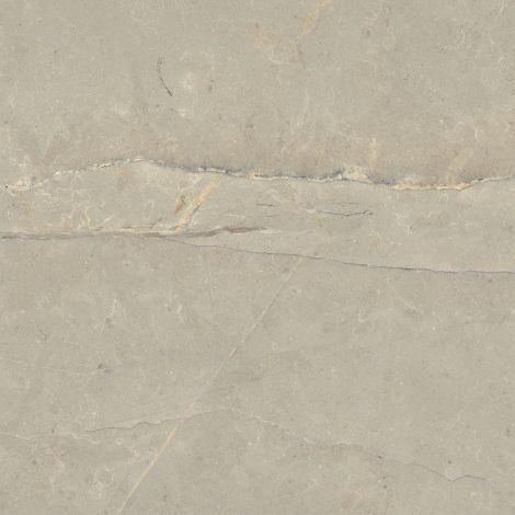 Fanal Fenix Crema 75 x 75 cm